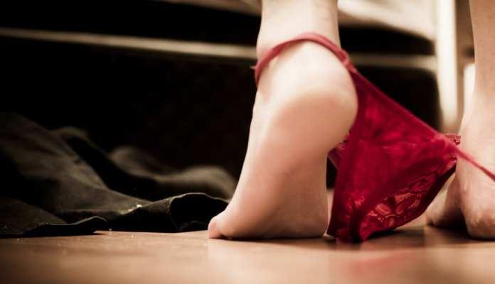 Como aumentar o prazer sexual das mulheres?