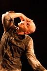 fotografia de dança : Inês Correa