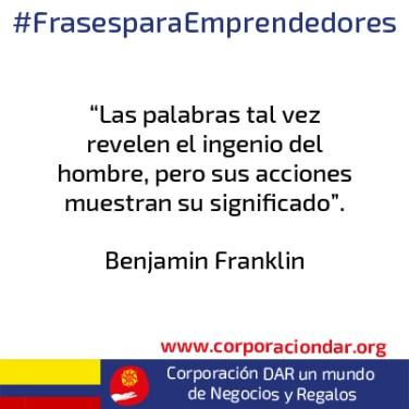 f-emprendedor3