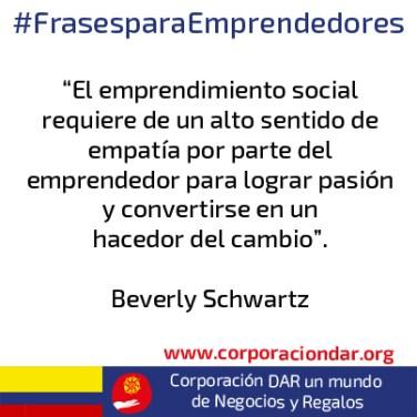 f-emprendedor6