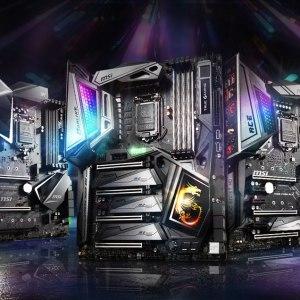 PLACA MADRE SOCKET AMD AM4