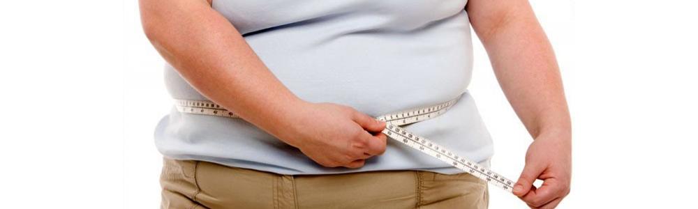 Corporal Core - Dieta adelgazamiento