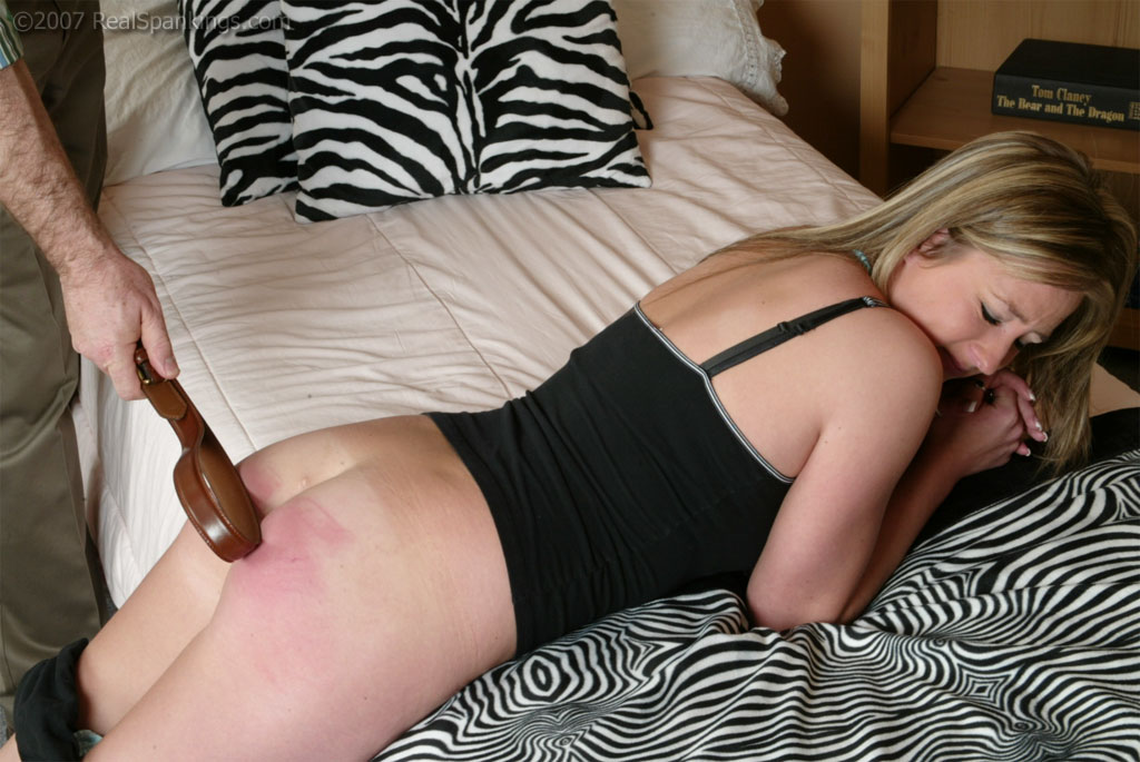 free video of cream pie fucking