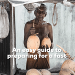 An Easy Guide to Preparing for a Fast