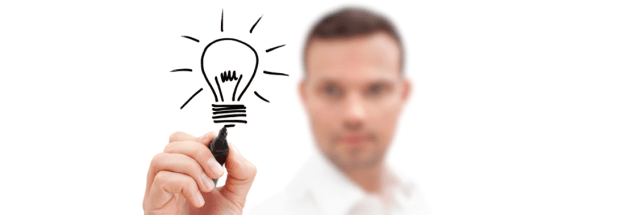 corporate innovation – re-imagining corporate innovation with a