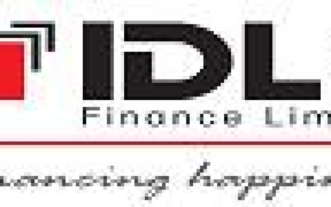 Senior Officer/Senior Executive Officer, Internal Audit – Capital Market Operations