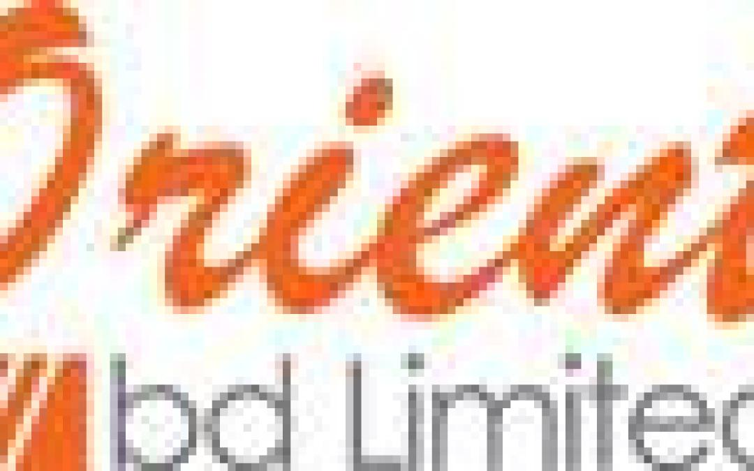 Marketing Executive (IT Products)