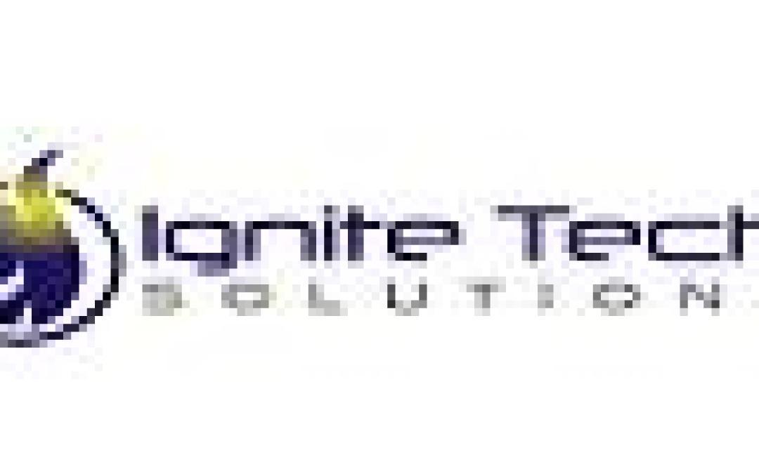 Sales Executive (Telemarketing)