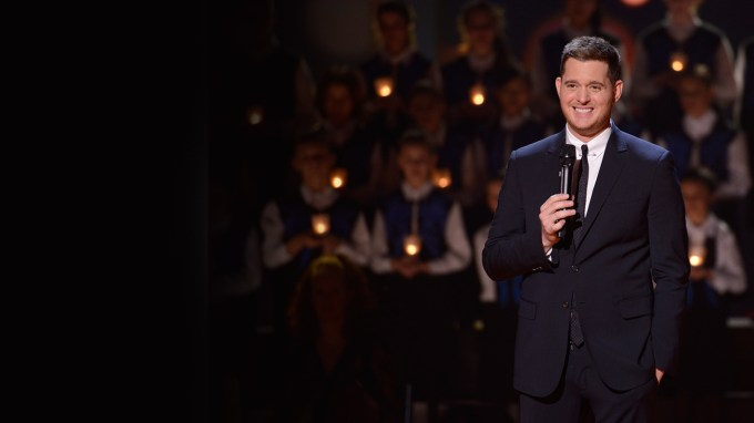 i believe in you michael buble christmas special awesome wallpapers abstract