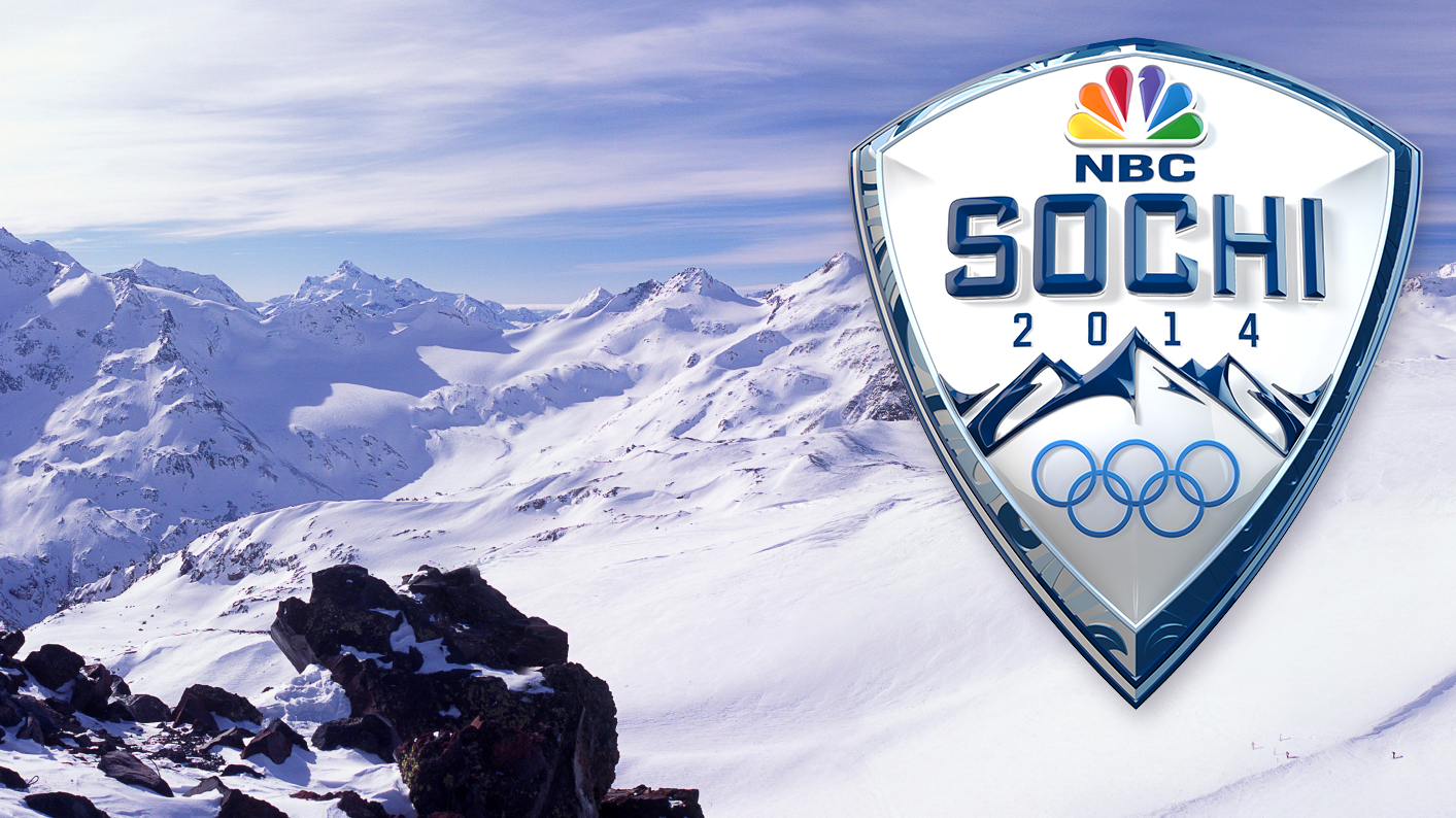 Nbc To Begin Primetime Coverage Of Winter Olympics