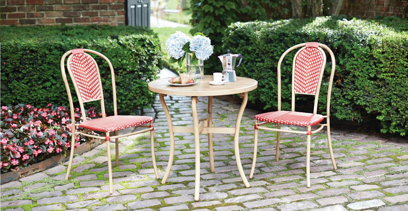 The Home Depot | Patio Design Guide: Ideas to Spruce Up ... on Home Depot Patio Ideas id=90598