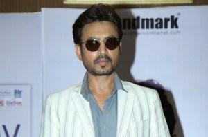 Actor Irrfan Khan IndiaMART