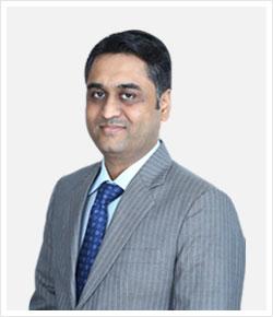 Abhishek Bhartia