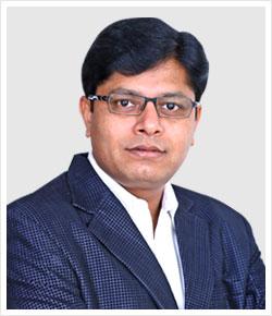 Anirudh Pratap