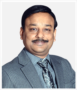 Dinesh Agarwal - IndiaMART | HBTI