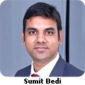 Sumit Bedi IndiaMART