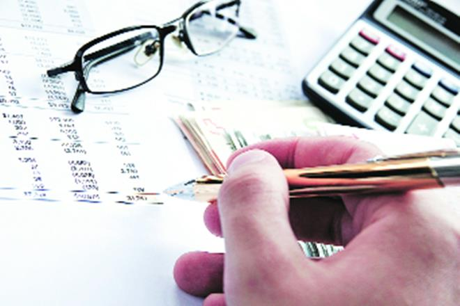 Real estate ancillary industries counting on 'stress fund' for revival | The Economic Times