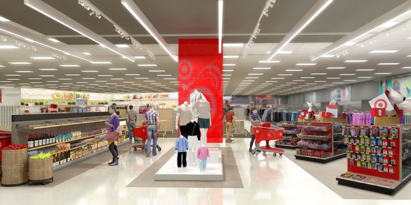 Introducing LA25, Target's New Innovation Initiative