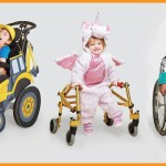 Target S Inclusive Costumes Are Back With Double The Halloween Fun