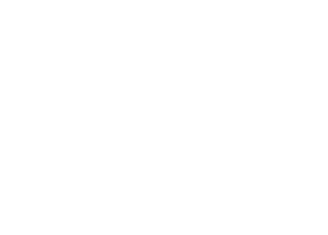Corporate Air Center Logo