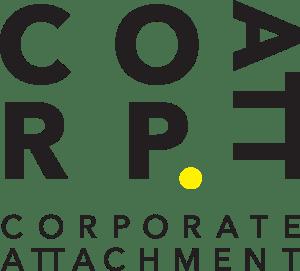 Corporate Attachment