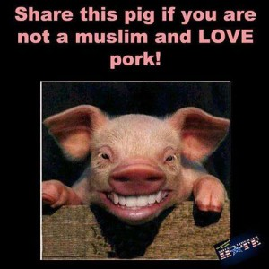 share pig love pork]#