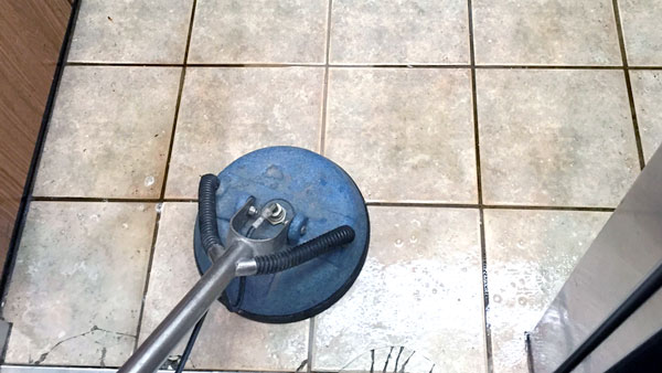 tile-and-grout-corporate-clean