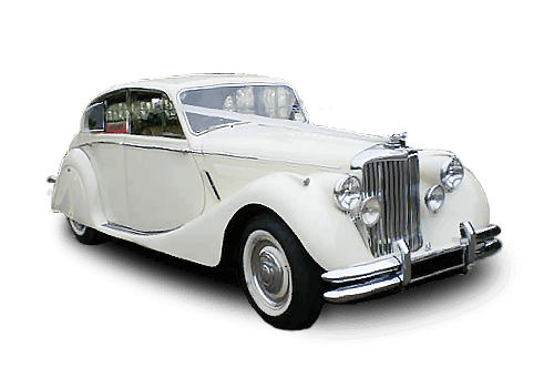 1966 Rolls Royce Austin Princess