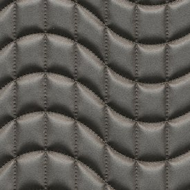 Concertex | Evo Fabric, Dimensional Wavelength