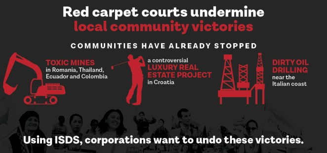 Red carept courts infographic 2