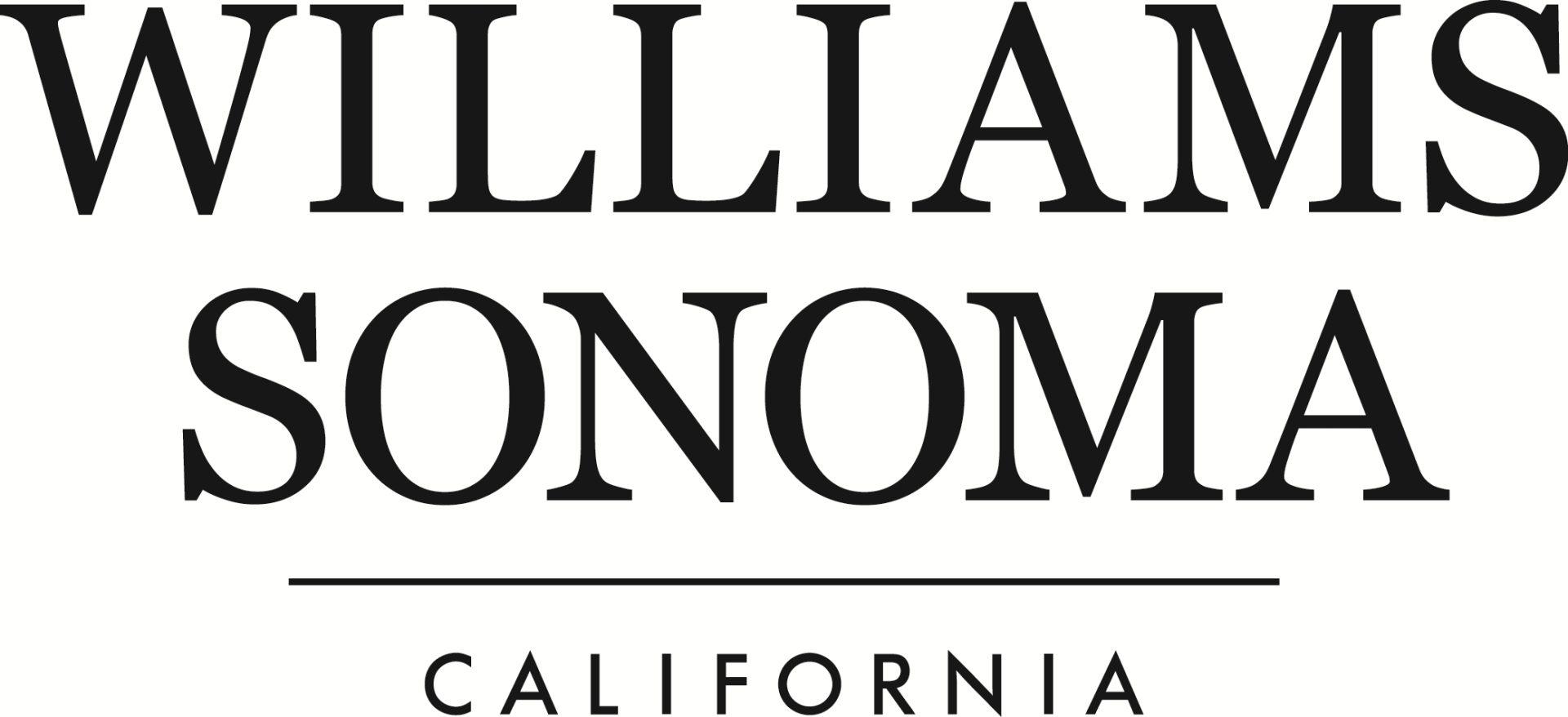 Williams Sonoma Corporate Office Headquarters