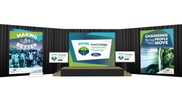 CPS Presentation_v7_for Website.048