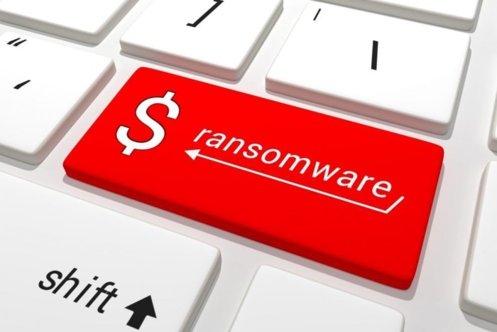 what-is-ransomware