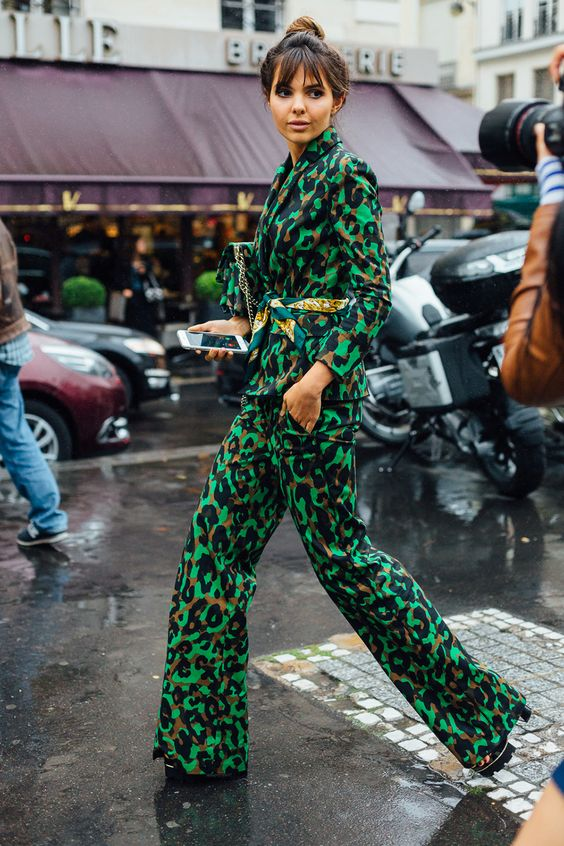 patterned-suit-investment