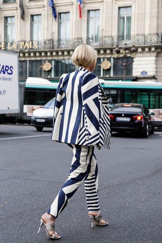 patterned-suit-stripes-interviews
