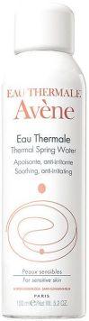 eau-thermal-avene-water-spray