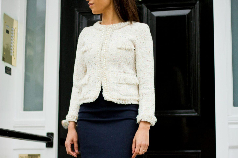 Corporate-Style-Story-Chanel-Style-Jacket-Close-Up-Jacket