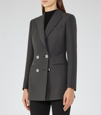 How-to-wear-a-double-breasted-blazer-corporate-style-story-Reiss-Double-Breasted-Blazer