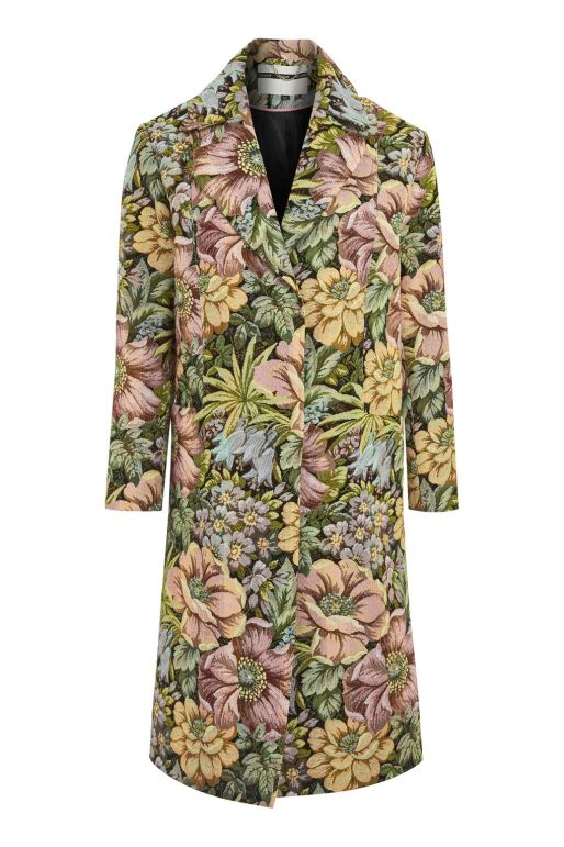 topshop-floral-tapestry-coat