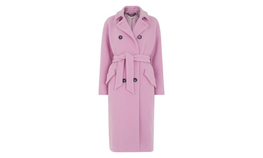 whistles-alica-belted-db-coat-pink_medium_03