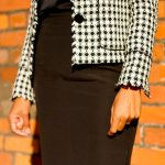 Chanel-Style-boucle-Jacket-Winser-London