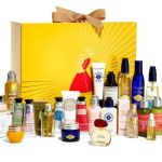 locitaine-beauty-advent-calendar-corporate-style-story
