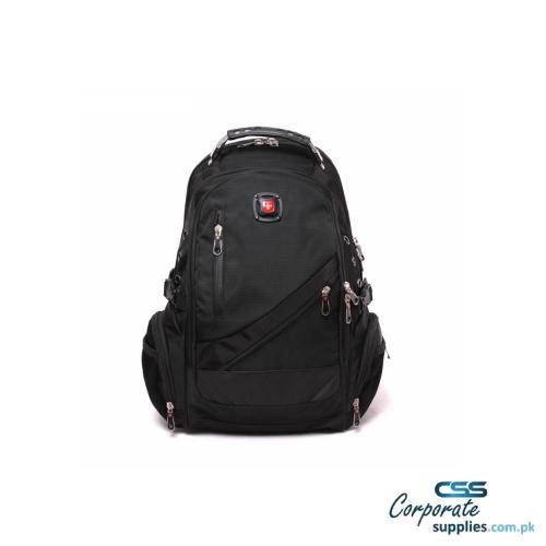 3fd67f733d Swissgear Laptop Backpack 8815 | Largest Online Office Supplies Store