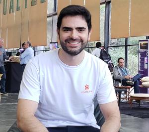 Guilherme_Sawaya_BlastU-300x265