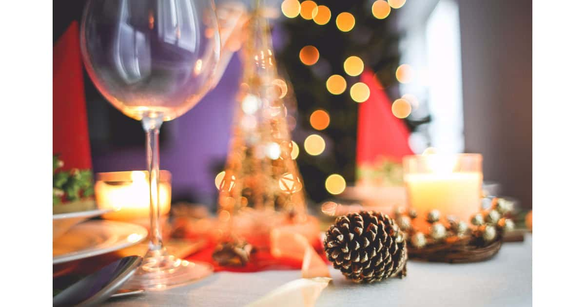 holiday networking tips for women lawyers