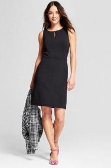 Classic Sheath Dresses for Work: Sheath Dresses Under $  30!