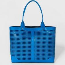 best work bags - Target