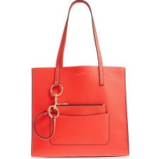 best work totes - Marc Jacobs