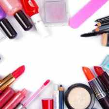 makeup looks for different occasions