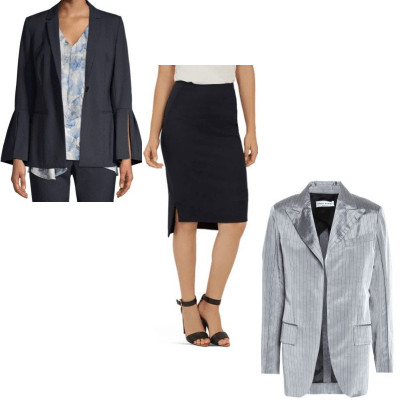 design mistakes for workwear